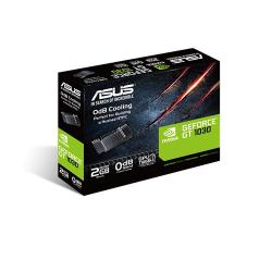 1030 Asus NVIDIA GT1030 HDMI/DVI/GDDR5/2GB Videokaarten