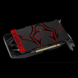 1050TI Asus CERBERUS-O4G DP/HDMI/DVI/GDDR5/4GB Componenten