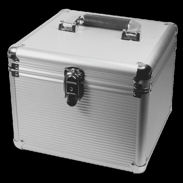 "10x3,5"" HDD Koffer LogiLink Opslagbehuizingen"