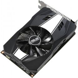 1650 ASUS GTX PH-O4G-V2 4GB/DP/HDMI/DVI