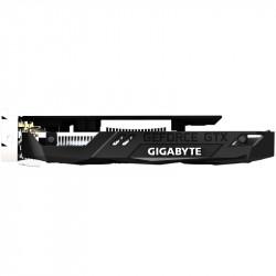 1650 Gigabyte NVIDIA GTX1650 OC DP/HDMI/GDDR5/4GB Videokaarten