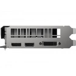 1650 MSI SUPER AERO ITX OC DP/HDMI/DVI/GDDR6/4GB Videokaarten