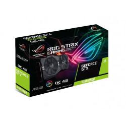 1650S Asus ROG-STRIX-O4G-GAMING 2xDP/2xHDMI/GDDR6/4GB Videokaarten
