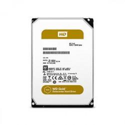 2,0TB WD Gold Datacenter SATA3/128MB/7200rpm