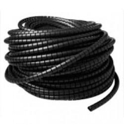 20 mm spiraalband, lengte 30 meter