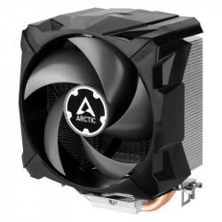 Arctic Freezer 7 X CO - Intel