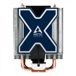 Arctic Freezer Xtreme - AMD-Intel