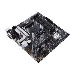 Asus AM4 PRIME B550M-A (WI-Fi) - µATX Moederborden