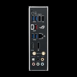 Asus AM4 ROG STRIX B550-F GAMING (WI-FI) - ATX Moederborden