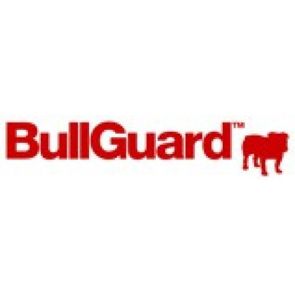 AV BullGuard Antivirus 3 Devices - 1 Jaar ESD Antivirus- en beveiligingssoftware