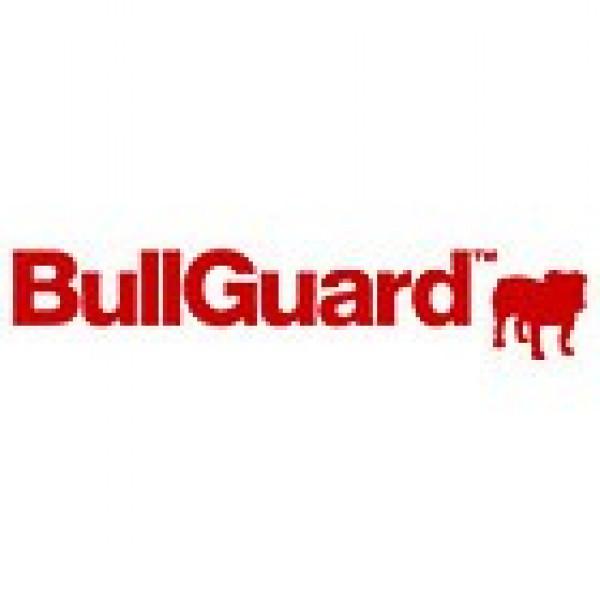 AV BullGuard IS - 1 Device - 1 Jaar OEM Antivirus- en beveiligingssoftware