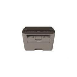 Brother DCP-L2510D MONO / AIO / Zwart Laser- en LED printers