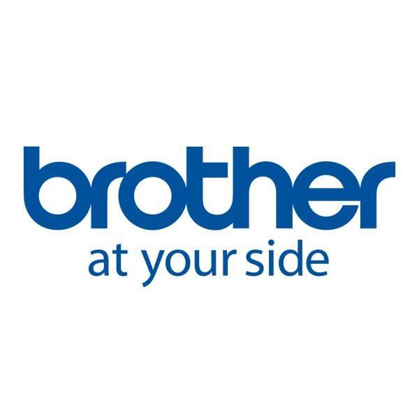 Brother TN-3330 Zwart 3.000 pagina`s (Origineel) Toners