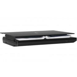 Canon CanoScan LiDE400 USB A4/USB Scanners