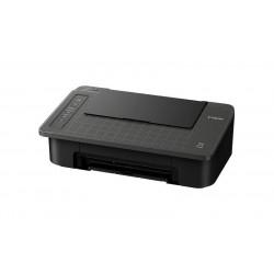 Canon PIXMA TS305 inkjetprinter Kleur 4800 x 1200 DPI A4 Wi-Fi Printers