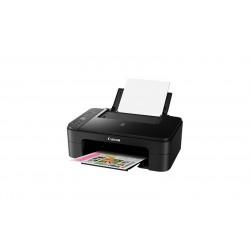 Canon PIXMA TS3150 Inkjet 4800 x 1200 DPI A4 Wi-Fi Printers