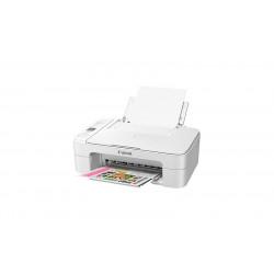 Canon PIXMA TS3151 AIO / WLAN / Wit Printers