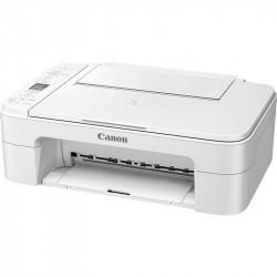 Canon PIXMA TS3351 Inkjet 4800 x 1200 DPI A4 Wi-Fi Printers