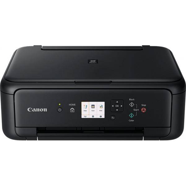 Canon PIXMA TS5150 4800 x 1200DPI Inkjet A4 Wi-Fi Inkjetprinters