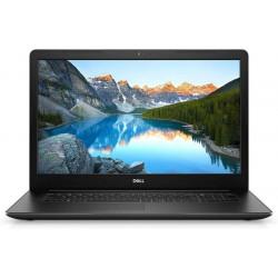 Dell 3793 17.3 F-HD / i3 1005G1 / 8GB / 256GB SSD  / W10PRO
