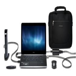 Docking Kensington USB Docking Station Notebook docks & poortreplicators