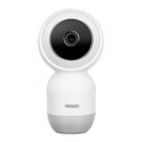 Eminent E-SmartLife Full HD Wi-Fi Pan/Tilt IP Camera