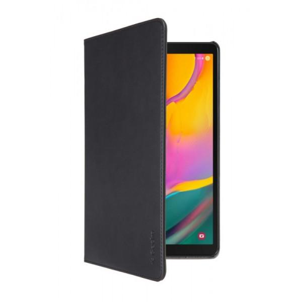 "Gecko Covers V11T54C1 tabletbehuizing 25,6 cm (10.1"") Folioblad Zwart Accessoires"