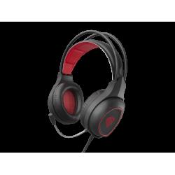 Genesis 7.1 Gaming headset Radon 300