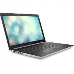 HP 15-DB1059NQ 15.6 F-HD / RYZEN 3-3200U / 8GB / 256GB / W10P