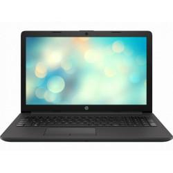 HP 255 G7 15.6 F-HD RYZEN 3 3200U / 8GB / 256GB / W11P/ REFURB