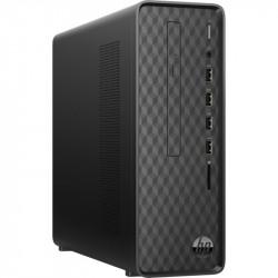 HP Desk Slim I5-10400 / 8GB / 256GB / W10P