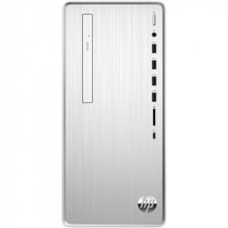 HP Pav. Desk. Ryzen 7 4700G / 16GB / 512GB / DVD /  W10 PRO