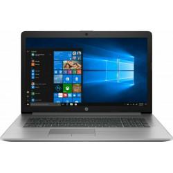 HP Prob. 470 G7 17.3 F-HD / i7-10510 / 16GB / 256GB / 530 W10P