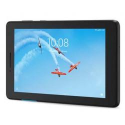 "Lenovo E7 17,8 cm (7"") Mediatek 1 GB 16 GB Wi-Fi 4 (802.11n) Zwart Notebooks en tablets"