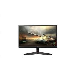 LG 27MP59G computer monitor 68,6 cm (27