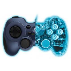 Logitech Gamepad F310 Game controllers/spelbesturing