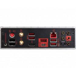 MSI AM4 X570 MPG GAMING EDGE WI-FI V/GBL/USB3.2/ATX Moederborden