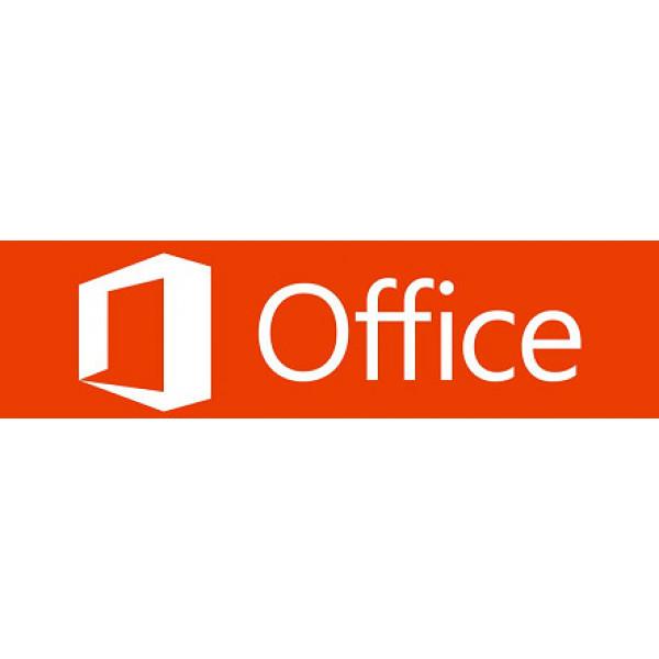OFF Microsoft Office 365 Personal - 1 jaar ESD Office pakketten