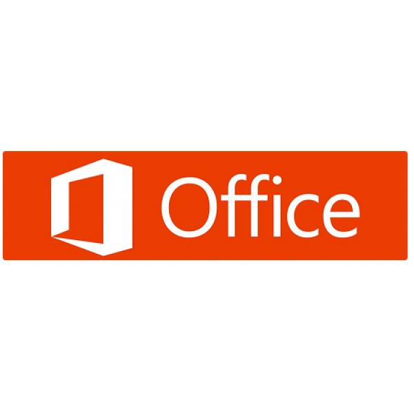 OFF Microsoft Office Home&Business 2019 - 1 PC ESD Office pakketten