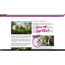 Microsoft Windows 10 Pro OEM Software