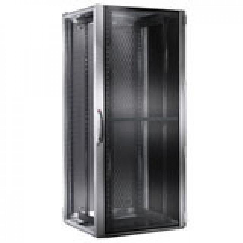 Rittal 1196657 Server Kast Ts It 42 He 80 Cm Breed 200 Cm Hoog 100 Cm Diep