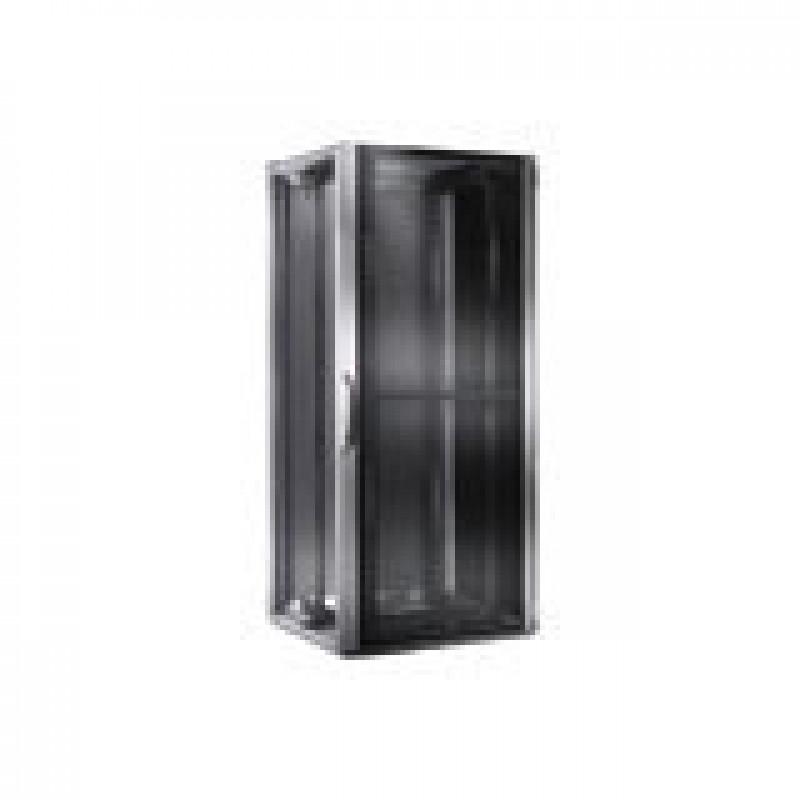 Rittal 5504110 Server Kast Ts It 24 He 80 Cm Breed 120 Cm Hoog 100 Cm Diep
