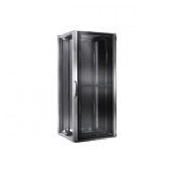 Rittal 5508110 Server Kast Ts It 42 He 80 Cm Breed 200 Cm Hoog 80 Cm Diep