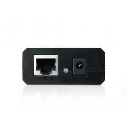 TP-LINK PoE Injector 48V PoE adapter & injector Netwerk