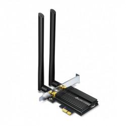 TP-Link WL 3000 Dual Band Archer TX50E AX3000