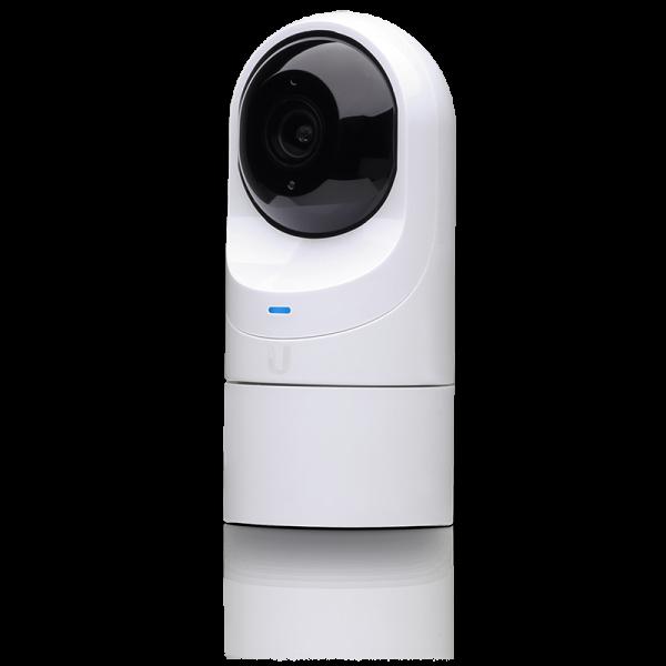 Ubiquiti UVC-G3-FLEX IP-Cam 1080p HD Bewakingscamera's