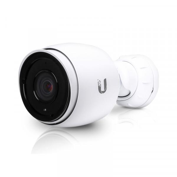 Ubiquiti UVC-G3-PRO IP-Cam Bullet 1080p HD IP67 Bewakingscamera's