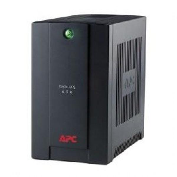 UPS APC UPS 700VA BX700U-GR UPS