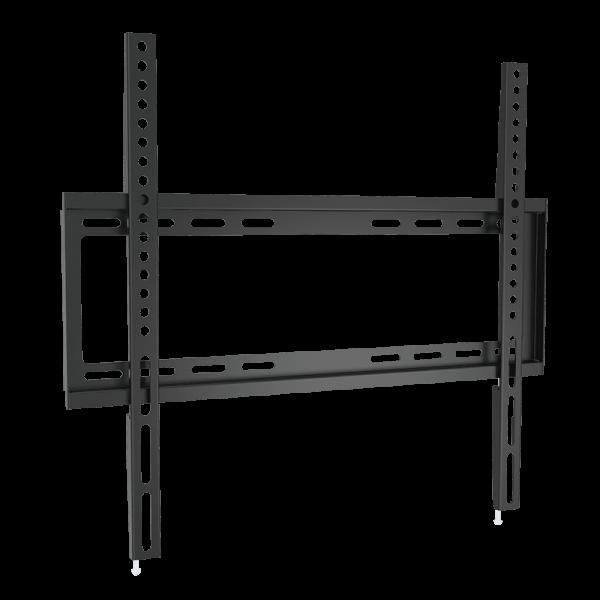 """Wall mount LogiLink Fix 32""""-55"""" <35kg Flat panel muur steunen"""
