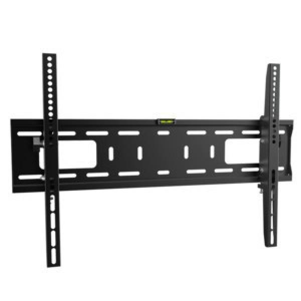 """Wall mount LogiLink Tilt 37""""-70"""" <50kg Flat panel muur steunen"""